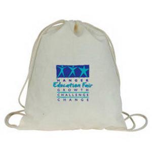 Promotional Backpacks-BD1641