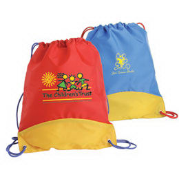 Promotional Backpacks-BD1680