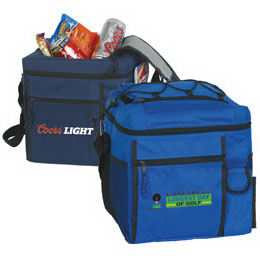 Promotional Picnic Coolers-BL2030