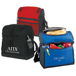 Promotional Picnic Coolers-BL2031