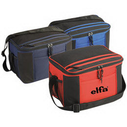 Promotional Picnic Coolers-BL2034
