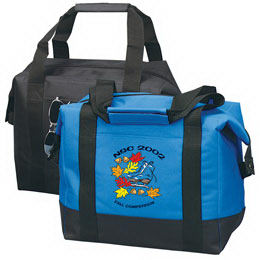 Promotional Picnic Coolers-BL206