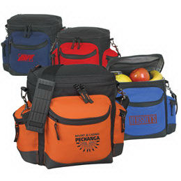 Promotional Picnic Coolers-BL210