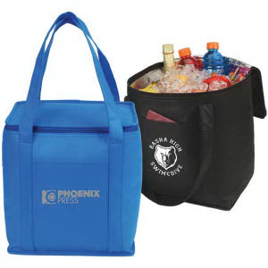 Promotional Picnic Coolers-BL2120