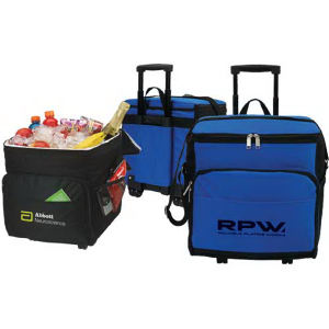 Promotional Picnic Coolers-BL2121