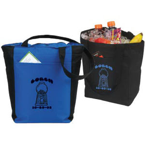 Promotional Picnic Coolers-BL2123
