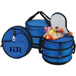 Promotional Picnic Coolers-BL2125