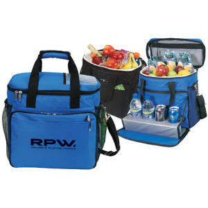 Promotional Picnic Coolers-BL2129