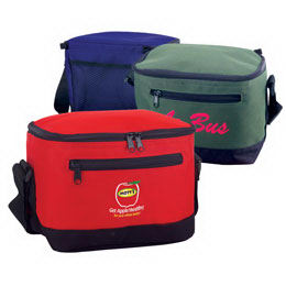 Promotional Picnic Coolers-BL3401