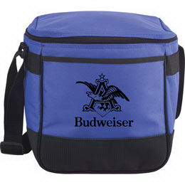 Promotional Picnic Coolers-BL3403