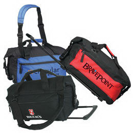 Promotional Picnic Coolers-BL3407