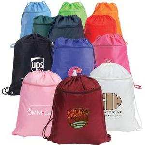 Promotional Backpacks-BM712