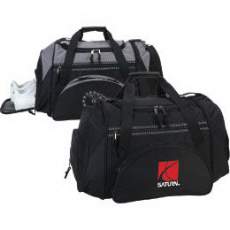 Promotional Gym/Sports Bags-BS3007
