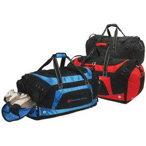 Promotional Gym/Sports Bags-BS3020