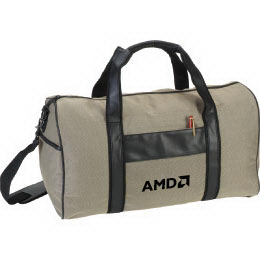 Promotional Gym/Sports Bags-BS3060
