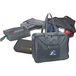 Promotional Travel Kits-BS3081