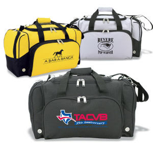 Promotional Gym/Sports Bags-BS3111