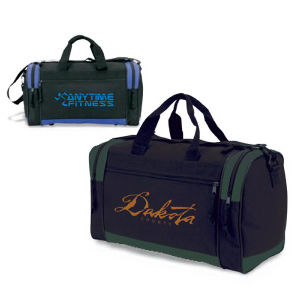 Promotional Gym/Sports Bags-BS3127