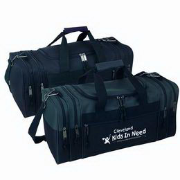 Promotional Gym/Sports Bags-BS6014