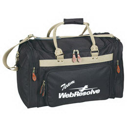 Promotional Gym/Sports Bags-BS637