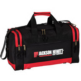 Promotional Gym/Sports Bags-BS653