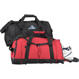 Promotional Gym/Sports Bags-BS654