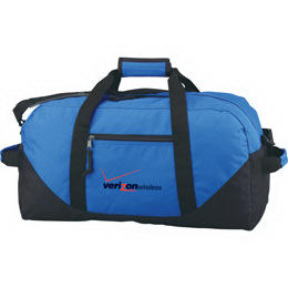 Promotional Gym/Sports Bags-BS667
