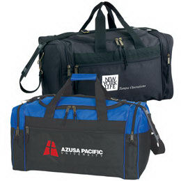 Promotional Gym/Sports Bags-BS673