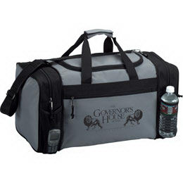 Promotional Gym/Sports Bags-BS678