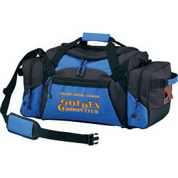 Promotional Gym/Sports Bags-BS682