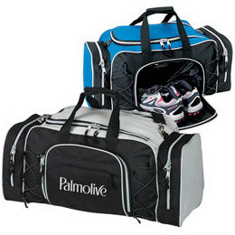 Promotional Gym/Sports Bags-BS683