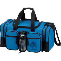 Promotional Gym/Sports Bags-BS685