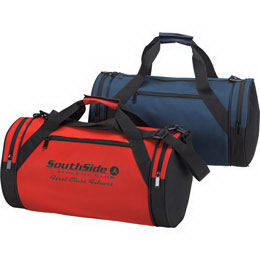 Promotional Gym/Sports Bags-BS686