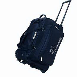Promotional Gym/Sports Bags-BS696