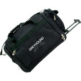 Promotional Gym/Sports Bags-BS697