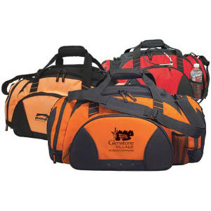 Promotional Gym/Sports Bags-BS8030