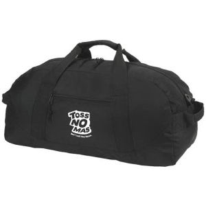 Promotional Gym/Sports Bags-BS9707