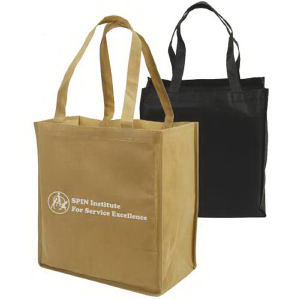 Promotional Shopping Bags-BT3510