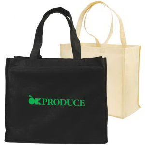 Promotional Shopping Bags-BT3511