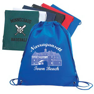 Promotional Backpacks-BT3530