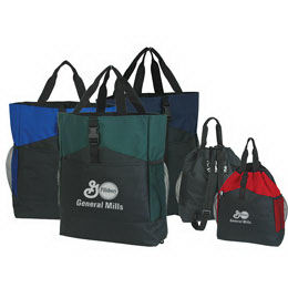 Promotional Backpacks-BT3675