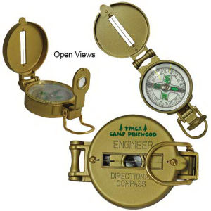 Promotional Compasses-CP4518