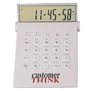 Promotional World Time Clocks-DE4703
