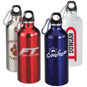 Promotional Sports Bottles-DW4833