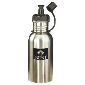 Promotional Sports Bottles-DW4834
