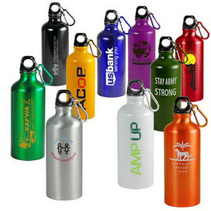 Promotional Sports Bottles-DW4840