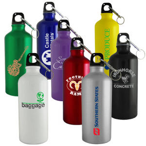 Promotional Sports Bottles-DW4868