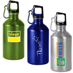 Promotional Sports Bottles-DW5040
