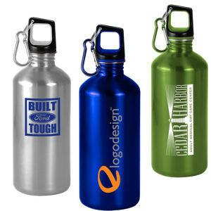 Promotional Sports Bottles-DW5041
