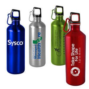 Promotional Sports Bottles-DW5042